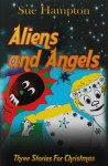 Aliens-And-Angels