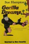 Gorilla-Dreams