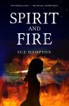 Spirit and Fire new front cover final
