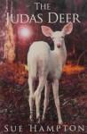 The-Judas-Deer