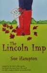 The-Lincoln-Imp