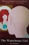 The-Waterhouse-Girl