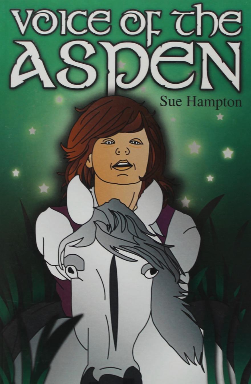 Voice-Of-The-Aspen