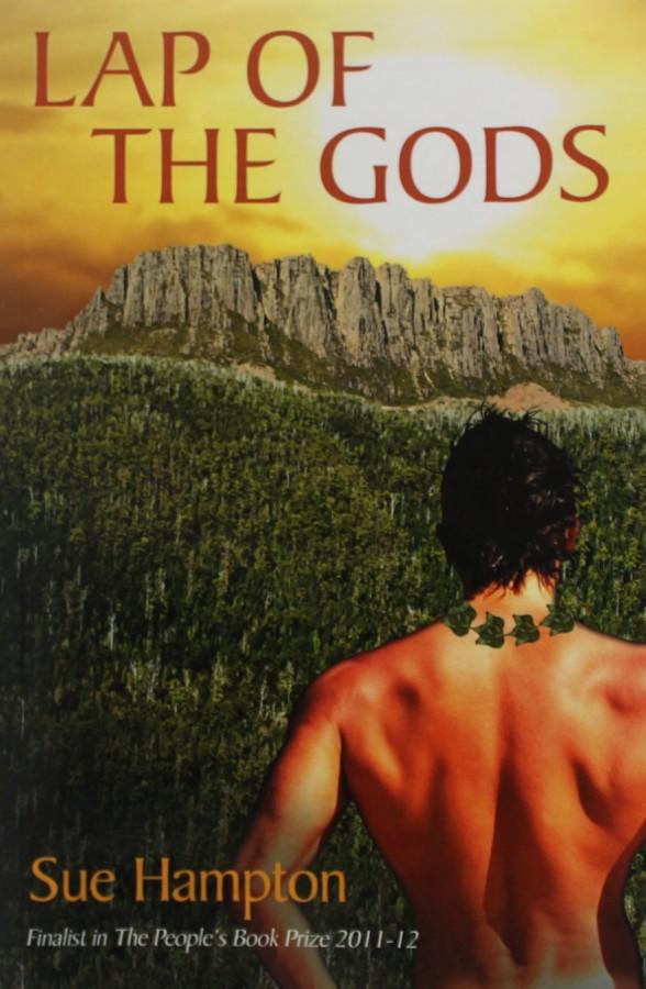 Lap-Of-The-Gods-588x900