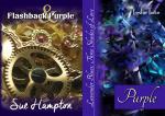purple-tour