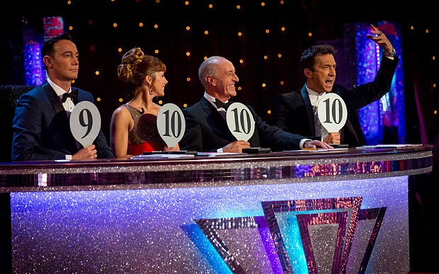 strictly-judges_2743214b