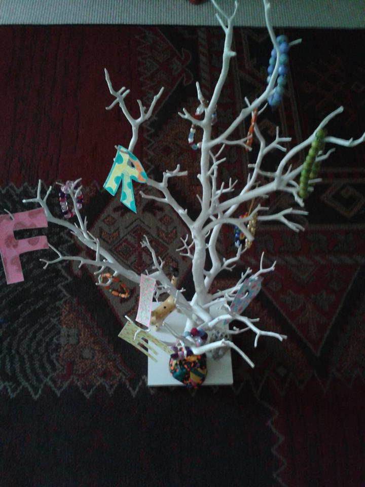 Frieda tree 2
